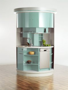 original-circle-kitchen-for-small-space-7