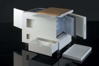 shape_colombo02