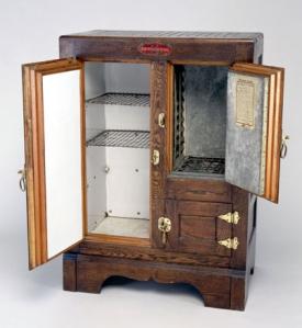 wooden-ice-box