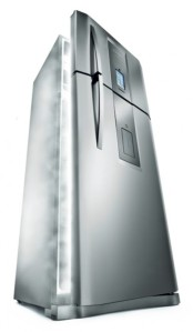 electroluxinfinityi-kitchenfridge-0