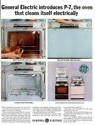 kitchen_past_pic4