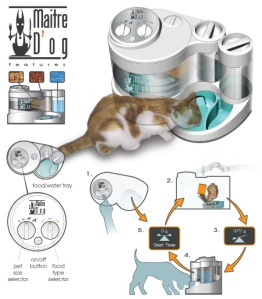 maitre-pet-food-dispenser2