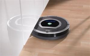 Roomba Robot Vacuum