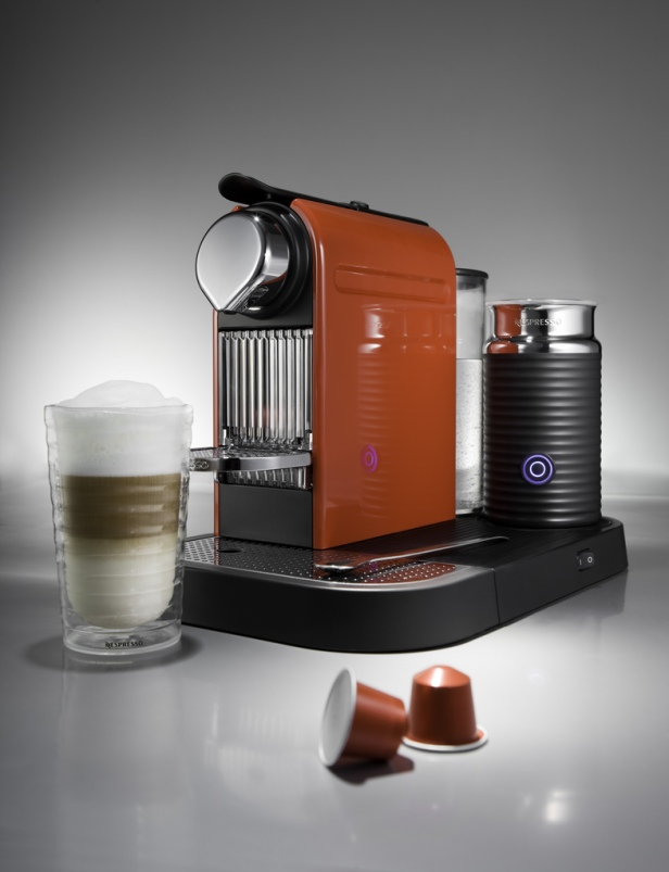 COFFEE_PRESENT1_BooreamLee