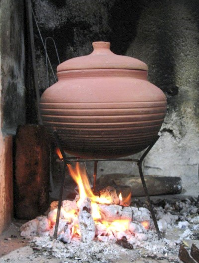 COOKING-PAST_003_Huamanchumo_Zhang