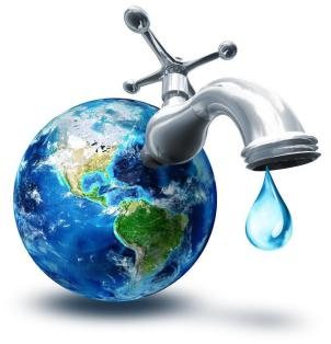 http://www.pikesystems.com/wp-content/uploads/2016/03/Water-Conservation.jpg